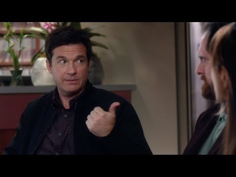 """Horrible Bosses 2 - """"Group Therapy"""" Clip [HD]"""