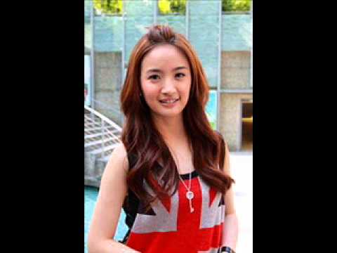 Ni (you) -  Ariel Lin They Kissed Again Ost video
