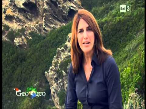 Gorgona: l'isola carcere (RAI 3 Geo & Geo)