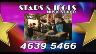 Download Lagu stars and idols music studio.m2p Gratis STAFABAND