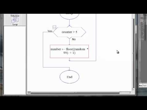 java how to find the average of 2 numbers