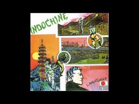 Indochine - L
