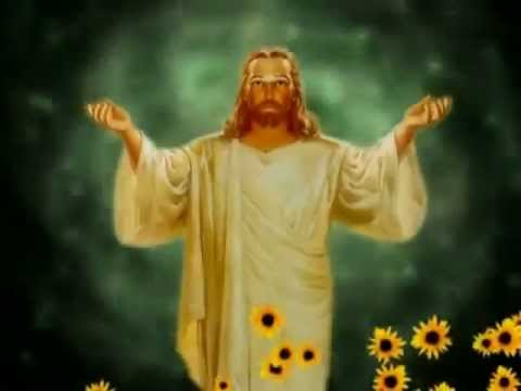 Jesus Tamil Songs-azhaikirar Yesu Andavar video
