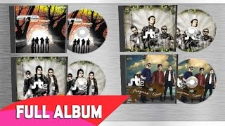 St12  The Best Of St12 Official Full Album