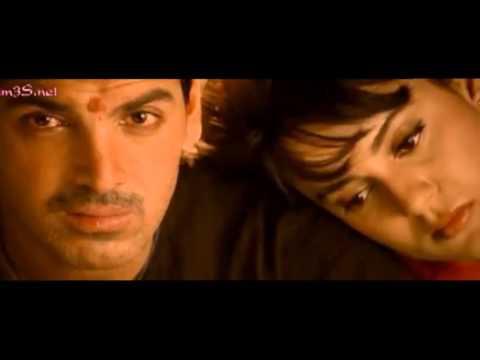 Hindi Movies 2015 Full Length - Action Movies India - Best Crime Moviez 2015 Full  720pᴴᴰ