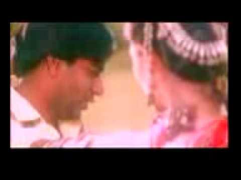 Aise Hi Yaar Pyar Kiya Jata Hai Chori Chori video