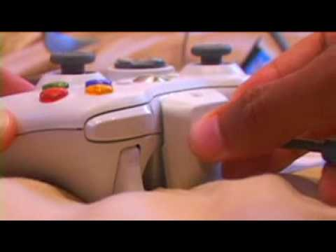 5 Great Xbox 360 Tricks!