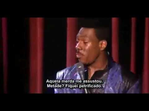 Eddie Murphy: Metade - Legendado(RAW) [www.StandupComedia.com]