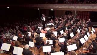 John Williams: Harry Potter and the Chamber of Secrets (Auckland Symphony Orchestra) 1080p