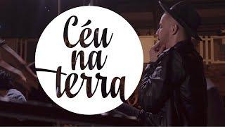 AVIVA-NOS Ó SENHOR - REUNIÃO CNT