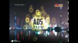 2015-05-05 The Ads Show - James Jirayu (Narrator) [[JJ CUT]]