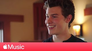 Download Lagu Shawn Mendes: 'Why' - Track By Track   Beats 1   Apple Music Gratis STAFABAND