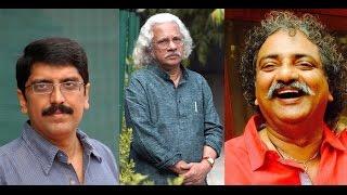 Joy Mathew on Adoors Controversial Statement | Hot Malayalam News