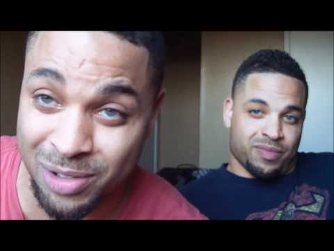 Hodgetwins 2012 Favorite Moments #1 video