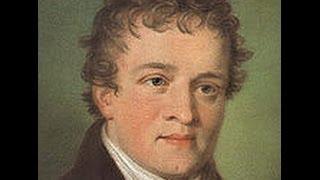 Download Lagu Каспар Хаузер(1812-1833) - Загадка 19 столетия. Прославился своей таинственной и трагической судьбой Gratis STAFABAND