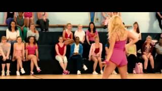 Download Kick ass 2 - Claudia Lee Sexy Dance 3Gp Mp4