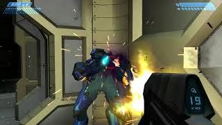 Halo: Combat Evolved PoA Easy 6:45