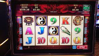 JACKPOT Streams Slots $5 -$750 Bet ~2 Blue Diamond Jackpots IN A  ROW!! +1 Mini Jackpot  San Manuel!