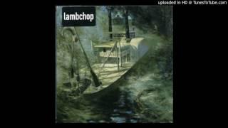 Watch Lambchop My Face Your Ass video