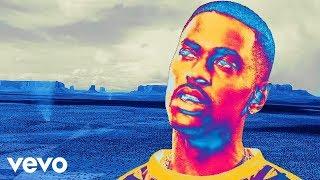 Big Sean - Beware ft. Lil Wayne, Jhené Aiko