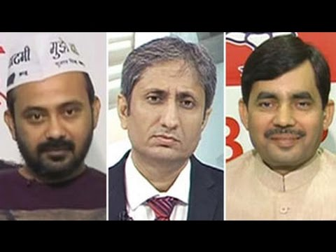After months of deadlock, Delhi may face elections again