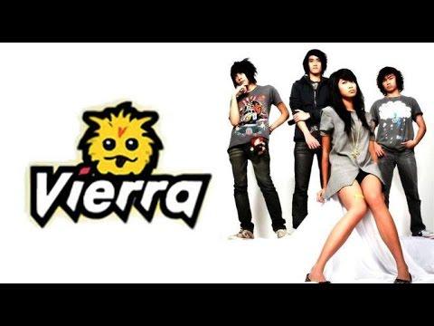 Vierra Seandainya Karaoke Full Lyric HD