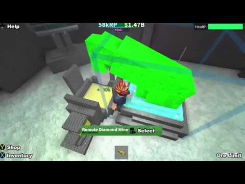 Roblox - How to Activate Remote Mines Tutorial - Xbox One