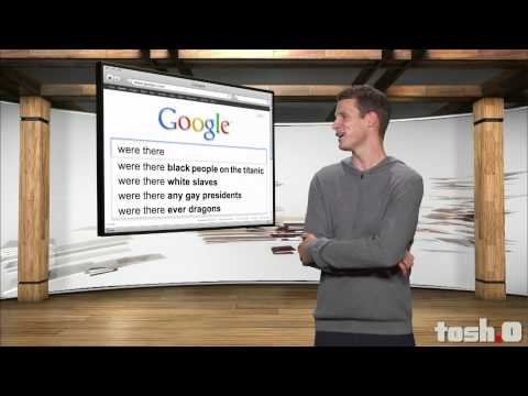 tosh0-google-autocomplete-extended-version.html