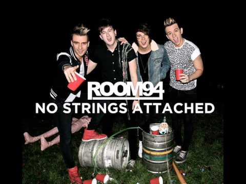 Room 94 - The Morning After