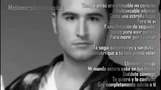 Watch Reik Adicto A Ti video