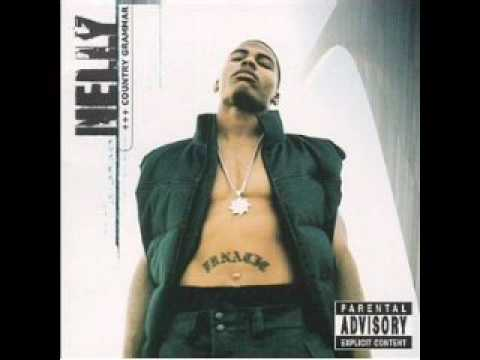 Nelly - Never Let em See You Sweat
