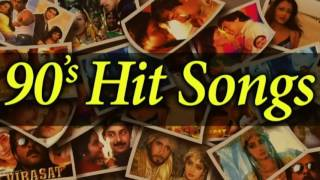 Download Lagu Bollywood Hindi 90's Songs Juke Box Part 02 HQ Audio Non Stop Music Gratis STAFABAND