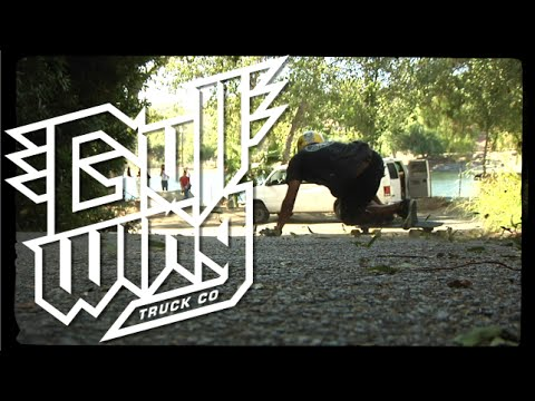 Gullwing Truck Co. | Keeping It Local | Part 2