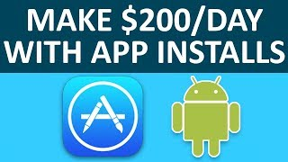Make Money Online with Amazon Mechanical Turk (mTurk) Review