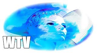 What you need to know about the GREAT DECEPTION of MANKIND ... *100th upload special*