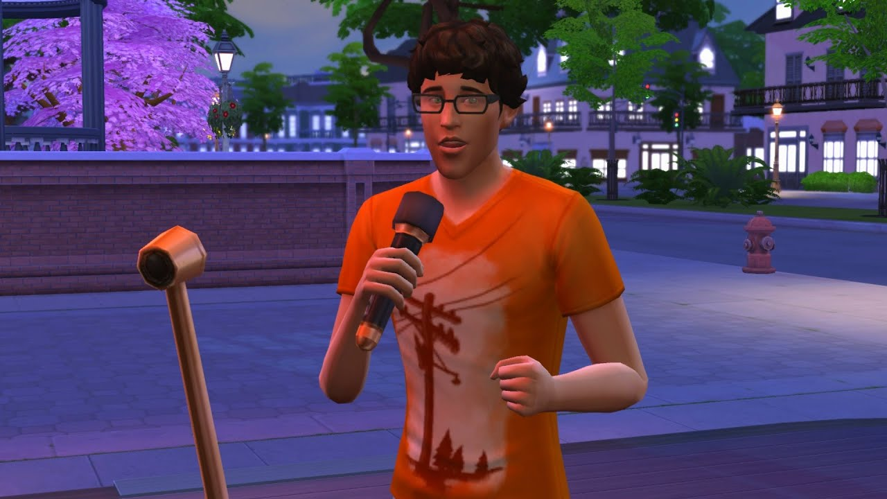 how to make big money in sims 4