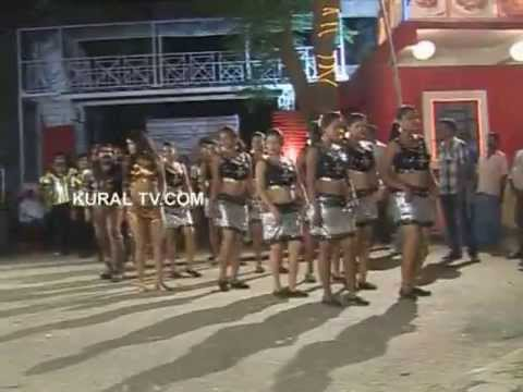 Araya Surya New Movie In Tr Kuthu Dance Making Full Video video