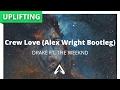 Drake ft. The Weeknd - Crew Love (Alex Wright Bootleg)