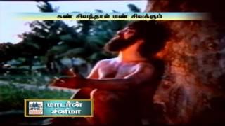 Pogum Thisai Maranthu  Song HD Kan Sivanthal Man Sivakkum Ilaiyaraja