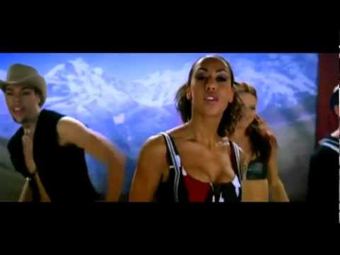 Vengaboys - Shalala Lala (hd) video