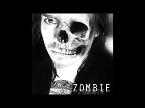 Zombie (The Cranberries metal cover) [2012]
