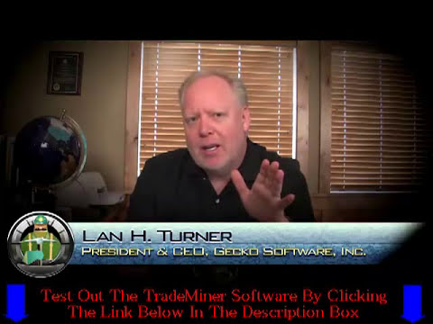 Day Trading Software For Stocks, Forex, And Futures
