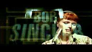 Watch Bob Sinclar I Feel For You video