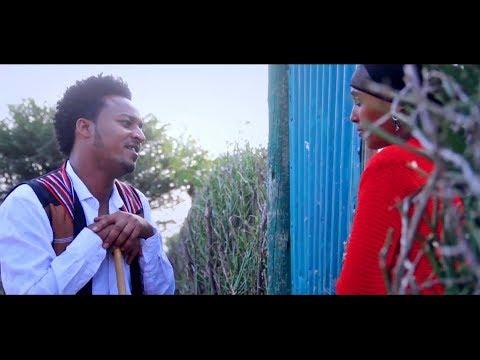 Keekiyyaa Badhaadhaa: Warrikun ** NEW 2017 Oromo Music thumbnail