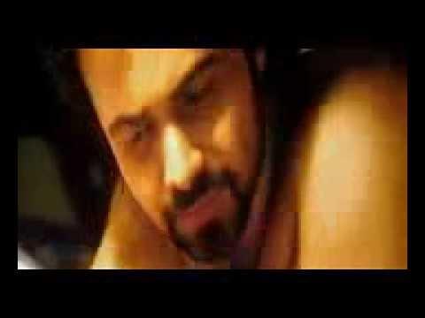 imran/Ghanchakkar vidya balan bed scene