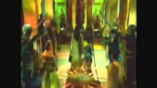 Encantadia (2005) - Official Trailer