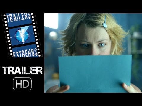 The extraordinary tale - Trailer en español (HD)