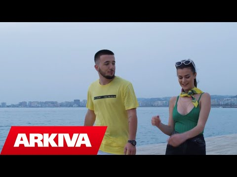 Bala - Bebe (Official Video HD)