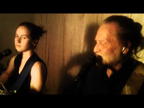 Griffinheart | Duets | Country Music | Country Songs | Kickback and Chill Out to the Mellow Sounds