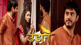 Serial Udaan 21st February 2018 | Upcoming Twist | Full Episode | Bollywood Events